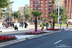 Inauguració boulevard 07