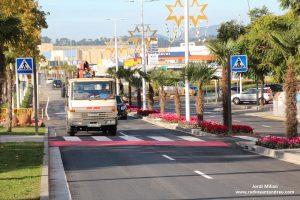 Inauguració boulevard 09