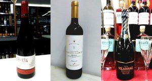 espai de vins 144