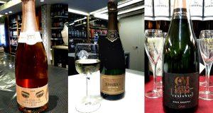 espai de vins 147