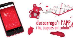 slide_app
