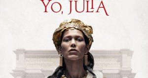 yo julia Posteguillo