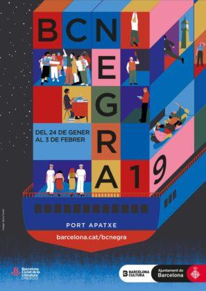 2019-BCNegra-Cartell-A3-premsa-297x420