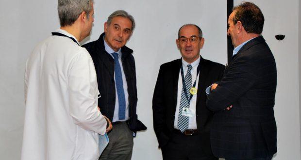 Acord Hospital de Martorell i Vitalia - 02