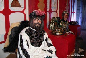 Els Carteres Reials SSAB 2019 - 08