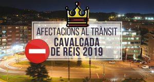 afectacions al trànsit (10) - copia