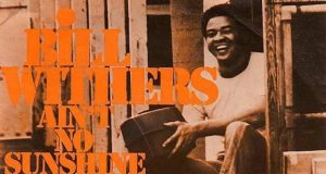 billwithers-2-1499265539-compressed