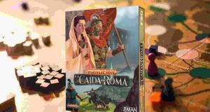 descobrint jocs pandemic roma
