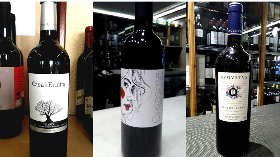 espai de vins 149