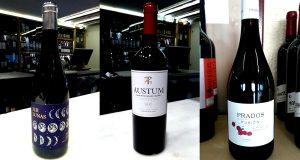 espai de vins 150