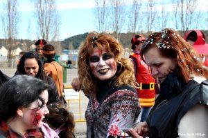 Carnaval-2014-SAB-11