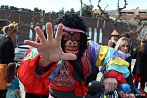 Carnaval-2014-SAB-24