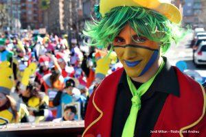 Carnaval-2018-SANT-ANDREU-BARCA-19