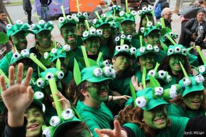 Carnaval-SAB-2015-04