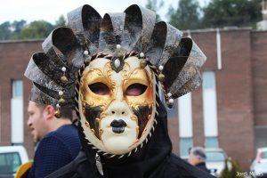 Carnaval-SAB-2015-07