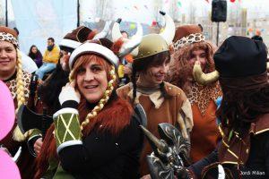 Carnaval-SAB-2015-19
