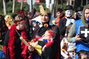 Carnaval-Sant-Andreu-Barca-2017-13