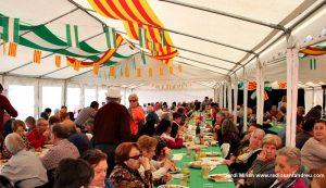 Dia Andalusia Sant Andreu Barca 2019 - 01