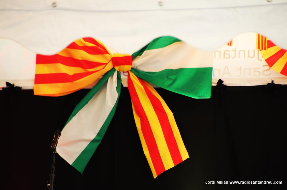 Dia Andalusia Sant Andreu Barca 2019 - 14