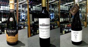 espai de vins 153