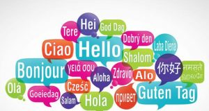 idiomas-hola-