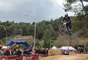 25-Descens-Sant-Andreu-Barca-018-Edgar-Carballo-2on-Classificat