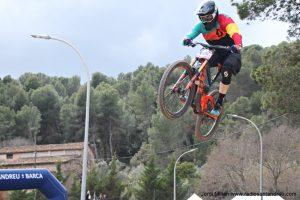 25-Descens-Sant-Andreu-Barca-029-Iraitz-Etxebarriaç