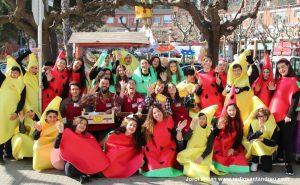 Carnaval 2019 Sant Andreu Barca 04