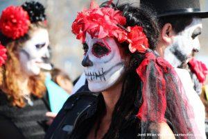 Carnaval 2019 Sant Andreu Barca 18