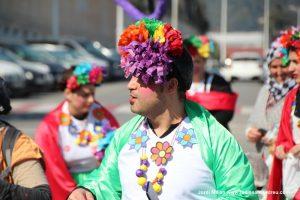Carnaval 2019 Sant Andreu Barca 24