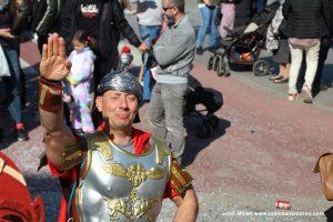 Carnaval 2019 Sant Andreu Barca 31