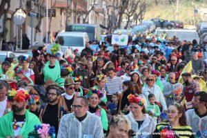 Carnaval 2019 Sant Andreu Barca 36