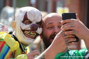 Carnaval 2019 Sant Andreu Barca 41