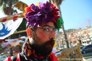 Carnaval 2019 Sant Andreu Barca 47