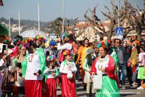 Carnaval 2019 Sant Andreu Barca 48