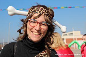 Carnaval 2019 Sant Andreu Barca 52