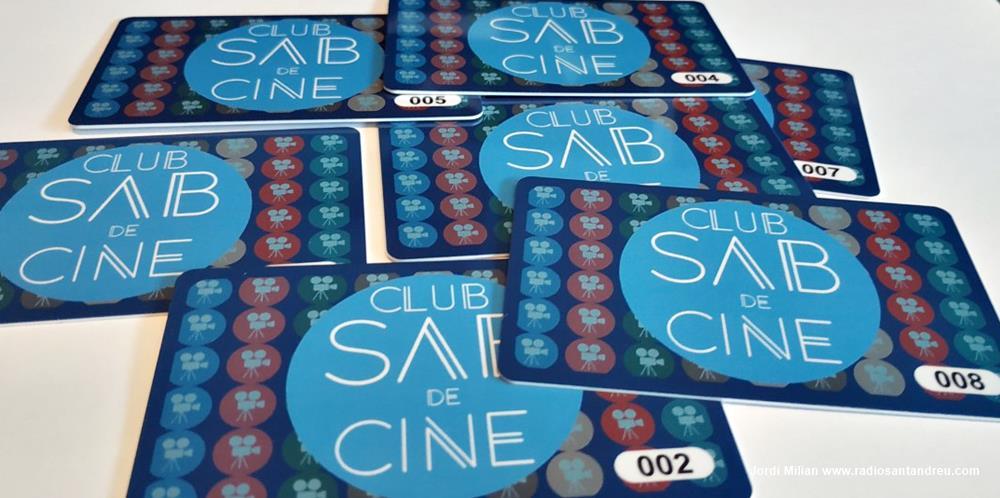 Club SAB de Cine 02