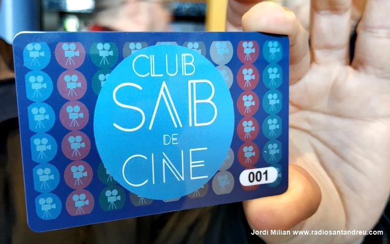 Club SAB de Cine 03