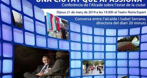 Conferència Alcalde 2019 - copia