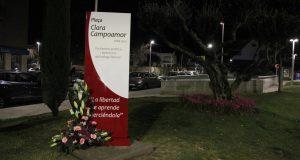 DIA DE LA DONA SANT ANDREU BARCA 2019 - 20