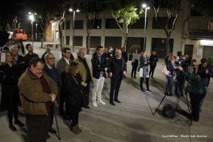 David Romero candidat Junts per Sant Andreu - 04