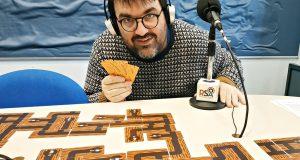 Descobrint Jocs - Bandido jocs de taula