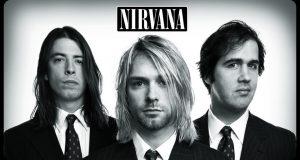 Nirvana-1-960x538