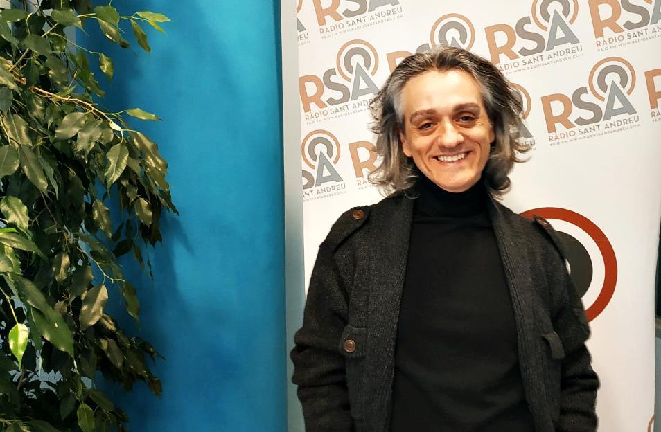 Roberto Alonso