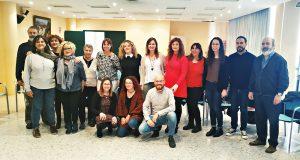 Serveis Socials Ajuntament SAB
