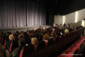 TeatrAndreu i els microteatres - 02