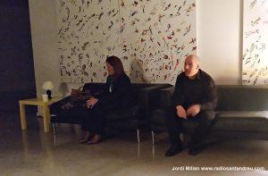 TeatrAndreu i els microteatres - 09