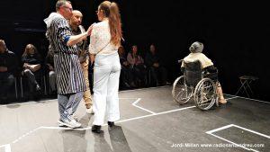 TeatrAndreu i els microteatres - 11