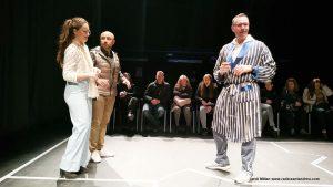 TeatrAndreu i els microteatres - 12