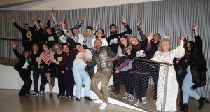 TeatrAndreu i els microteatres - 13